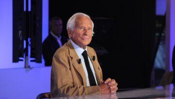 Actualités Jean d Ormesson   toutes les news de Jean d Ormesson avec ... d2d3a27b8c55