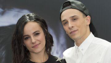PHOTO – Alizée et Grégoire Lyonnet: leur séjour exotique en amoureux pour les fêtes de fin d'année