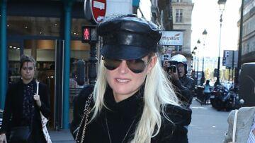 Laeticia Hallyday: après Bono, cette autre star internationale proche de Johnny qu'elle a ratée à Saint-Barth