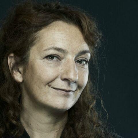 Corinne Masiero, ex-SDF, évoque son expérience de la prostitution