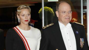 Charlène de Monaco: ces gestes qu'elle tient à apprendre à ses jumeaux Jacques et Gabriella