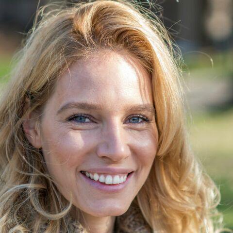 Anti-âge: découvrez les pouvoirs du safran pour le visage