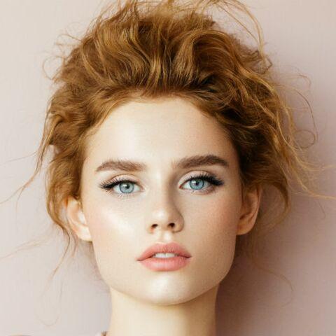 Soin visage: comment éviter le teint terne en hiver?