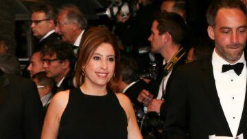 VIDEO – Léa Salamé: quand son compagnon Raphaël Glucksmann avoue être moqué par la maîtresse de leur fils