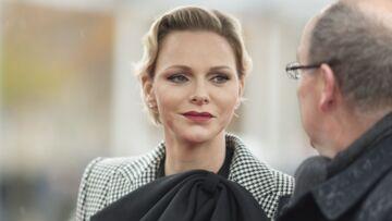 Charlène de Monaco: cet adorable cliché de Jacques et Gabriella en Laponie qui fait fondre les internautes