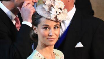 Pippa Middleton, les secrets de sa ligne post-bébé dévoilés