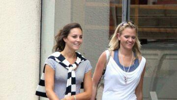 Kate Middleton: cette ancienne camarade d'école au destin beaucoup plus sulfureux