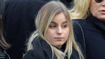 PHOTO – Darina Scotti: la fille de Sylvie Vartan divise les internautes avec un cliché décalé