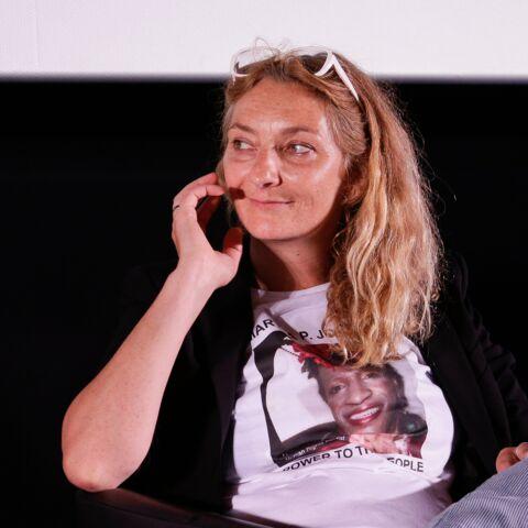 Corinne Masiero (Capitaine Marleau): pourquoi elle refuse d'avoir des enfants