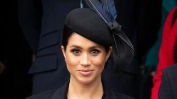 """VIDEO – Meghan Markle plus forte que Kate Middleton: cette """"révolution culturelle"""" dont elle peut être fière"""