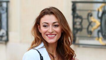 PHOTO – Rachel Legrain-Trapani: sa triste séparation avec Benjamin Pavard