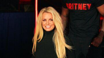 Britney Spears, son père très malade: pourquoi sa fortune est en danger