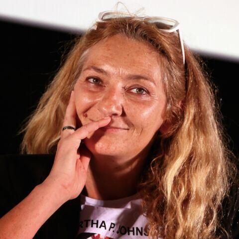 Corinne Masiero (Capitaine Marleau): ce déclic qui l'a sortie de l'enfer de la rue et de la drogue