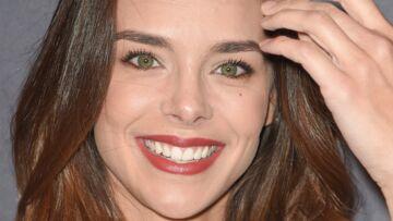 Marine Lorphelin bientôt maman? Miss France 2013 se confie sur son désir de maternité