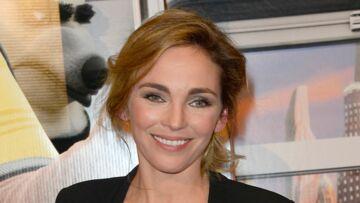 Claire Keim (Infidèle): comment vieillir l'a aidée dans sa carrière