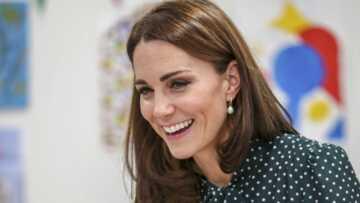 Kate Middleton: découvrez où elle devrait célébrer ses 37 ans