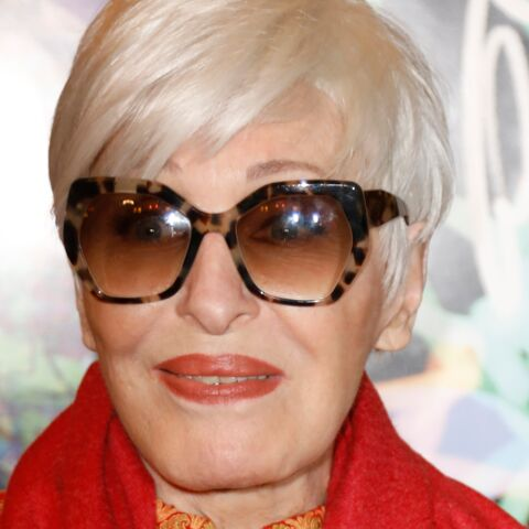 Grosse frayeur pour Nicole Croisille: la chanteuse de 82 ans victime d'un vol à la portière