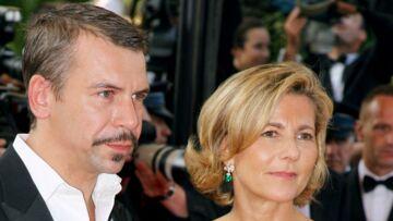 Philippe Torreton (Infidèle): pourquoi Claire Chazal a-t-elle ignoré leur histoire d'amour dans son livre?