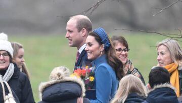 Kate Middleton: cet accessoire de mode que vont s'arracher les fashionistas