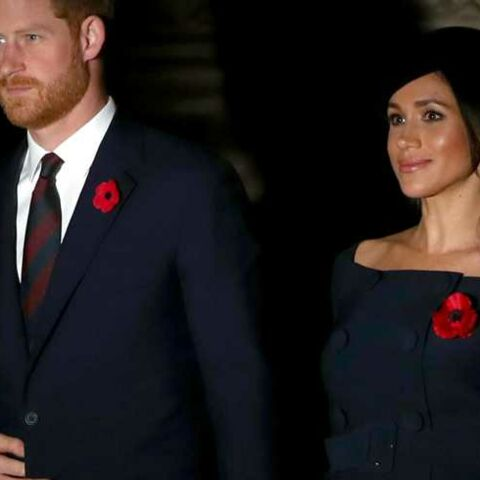 Prince Harry : pour quelle raison a t-il voulu abandonner son titre royal ?