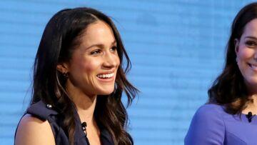 Meghan Markle et Kate Middleton: pourquoi la naissance du premier enfant de Meghan pourrait changer leur relation