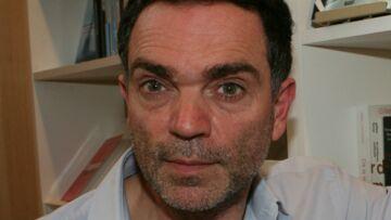 Yann Moix: après ses propos polémiques sur les femmes de 50 ans, l'écrivain persiste et signe