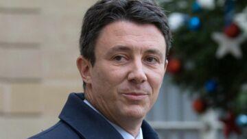 VIDÉO – Benjamin Griveaux en colère: ses confidences sur les attaques contre sa femme Julia Minkowski