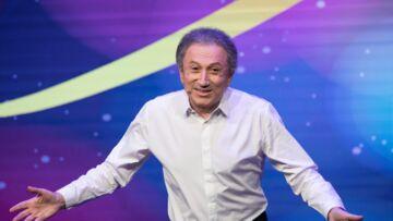 Michel Drucker dans l'embarras: cette facture qui ne va plaire du tout à la direction de France 2