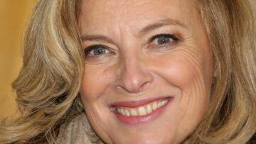 PHOTO – Valérie Trierweiler: son audacieuse réponse à Yann Moix dégoûté par les femmes de 50 ans
