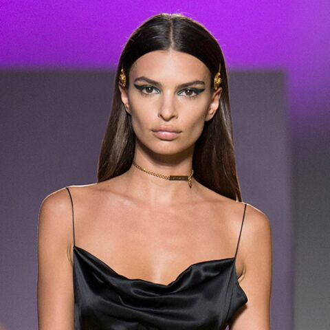 8bb5eede3d3ef5 PHOTOS – Les 10 tendances mode de l'année 2019 à adopter - Gala