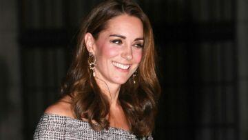 Kate Middleton fête ses 37 ans: pourquoi elle peut remercier Lady Diana, selon l'ancien majordome de la princesse de Galles