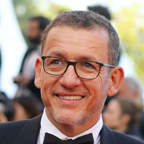 Dany Boon, ses tendres souvenirs avec Charles Aznavour