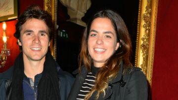 Anouchka Delon: ce que son compagnon Julien pense de son beau-père Alain Delon