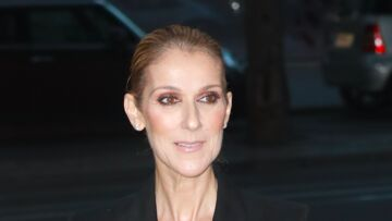 Céline Dion, superstitieuse? Le 8 juin, une date pas totalement anodine pour arrêter ses concerts à Las Vegas