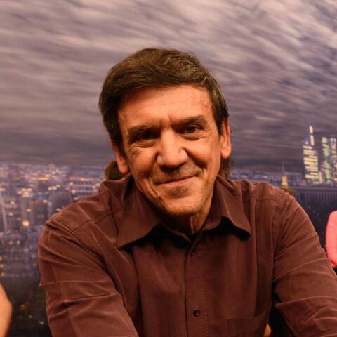 Christian Quesada réagit avec maladresse sur l'affaire Yann Moix