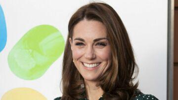 PHOTOS – Kate Middleton a 37 ans: retour sur ses looks beauté fétiches
