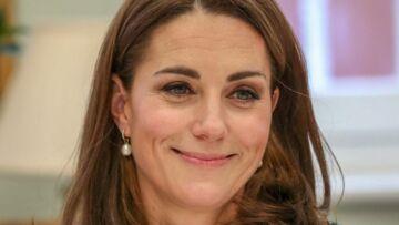VIDÉO – Kate Middleton gâtée pour ses 37 ans: quand le prince William reçoit de touchants cadeaux pour sa femme
