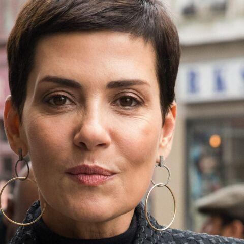 Cristina Cordula: ce camouflet dont elle se souvient encore