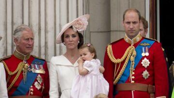 Le jour où le prince Charles a conseillé à son fils William de rompre avec Kate Middleton