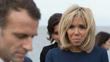 Brigitte Macron et les fake news: un témoignage qui pourrait coûter cher à son auteur