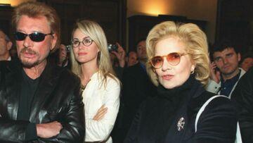 Sylvie Vartan n'en a pas fini avec Laeticia Hallyday: cette petite phrase qui en dit long