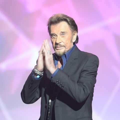 Johnny Hallyday: pourquoi il ne sera pas en lice aux Victoires de la musique malgré le succès de son album posthume