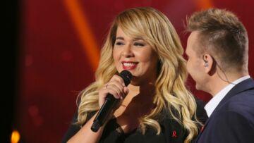 VIDÉO – Chimène Badi (Destination Eurovision): pourquoi elle a accepté de participer à l'aventure