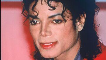 Michael Jackson accusé de pédophilie: ce documentaire qui ne passe pas
