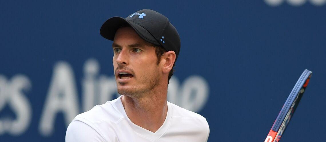 Andy Murray Prend Sa Retraite Sa Mere Son Premier Soutien Dans Ce
