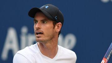 Andy Murray prend sa retraite: sa mère, son premier soutien dans ce changement de vie