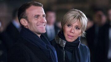 Brigitte Macron: ses rares confidences à Karine Le Marchand sur son mari Emmanuel Macron