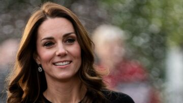 Après l'anniversaire de Kate Middleton, la rumeur enfle autour de l'annonce d'une 4e grossesse…