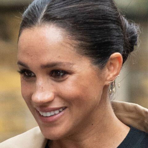 Pourquoi le compte instagram du frère de Kate Middleton ne va peut-être pas faire plaisir à Meghan