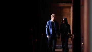 Meghan Markle et le prince Harry: pourquoi la rénovation de Frogmore Cottage soulève la colère